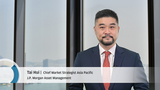 3Q20 Guide to the Markets Videocast