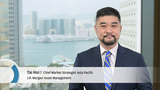 3Q20 Guide to the Markets Videocast – Asset Allocation