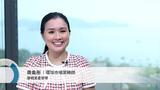 巿場焦點:中國最近轉好的經濟數據、促進其金融市場發展的因素及投資啟示