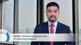 4Q20 Guide to the Markets Videocast