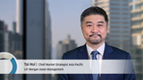 COVID-19 vaccine breakthrough and its investment implications