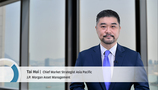 1Q21 Guide to the Markets Videocast – Equities