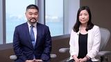 J.P. Morgan China Growth Strategy
