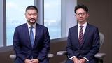 J.P. Morgan China Income Strategy