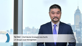 3Q21 Guide to the Markets Videocast