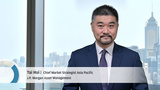 3Q21 Guide to the Markets Videocast – Asset Allocation