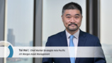 3Q21 Guide to the Markets Videocast – Income generation in a rising yield environment