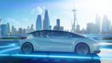 摩根明日趨勢多元策略:探索自動駕駛 導航明日世代