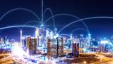 摩根明日趨勢多元策略:著眼智慧城市 掌握投資先機