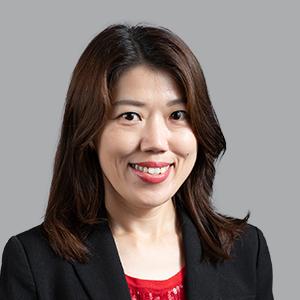 Agnes-Lin