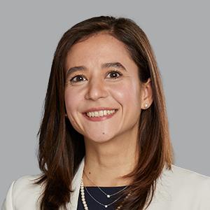 Gabriela Santos