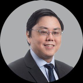 Ian-Hui