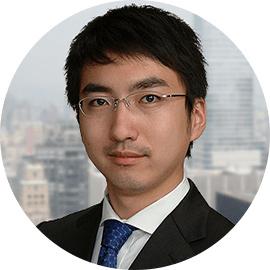 Naohiro Ozawa
