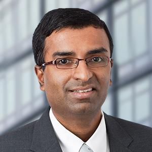 Rajendra Nair