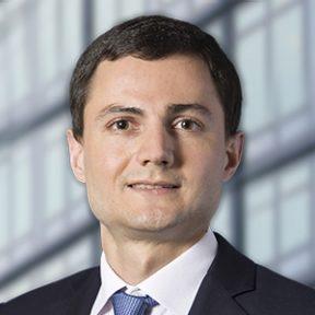 Ruben Lienhard