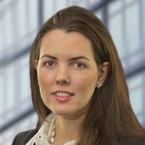 Sophie Bosch de Hood