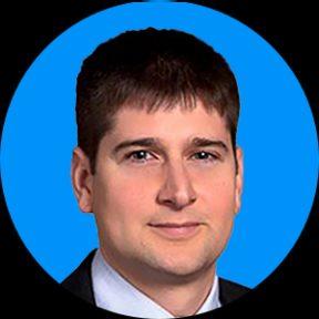Toby Maczka