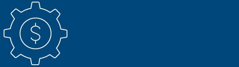 JPM52800_LTCMA_Card_Alternative_Strategy_2_Shade_850x240