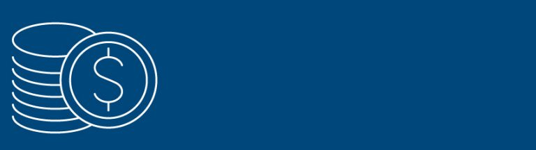 JPM52800_LTCMA_Card_Currency_Exchange_Blue_2_Shade_850x240