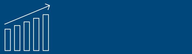 JPM52800_LTCMA_Card_Equity_Market_Blue_2_Shade_850x240