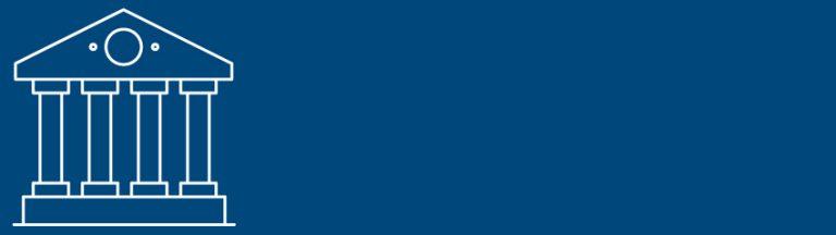 JPM52800_LTCMA_Card_Fixed_Income_Blue_2_Shade_850x240