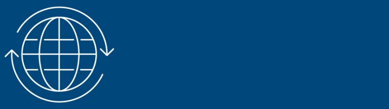 JPM52800_LTCMA_Card_Macroeconomic_Blue_2_Shade_850x240