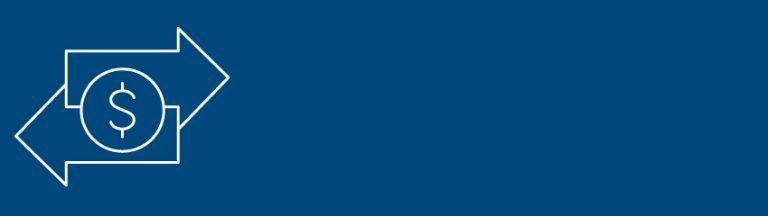 JPM52800_LTCMA_Card_Volatility_Blue_2_Shade_850x240