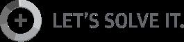 lets-solve-it-logo