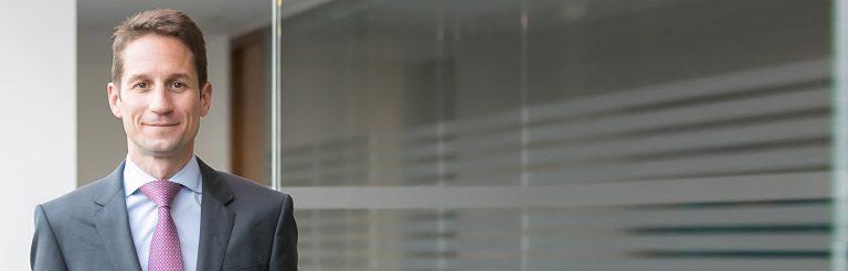 JPMorgan On The Minds of Investors Vincent Juvyns bio banner JPM51721