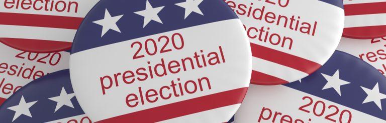 JPMorgan MI US Election