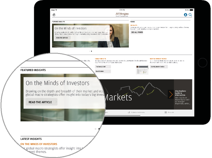Webpage-insights-image-2