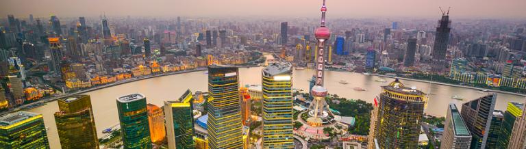 Chinas Repo Markets card